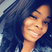 Arnisha W., Care Companion in Cleveland, OH with 4 years paid experience