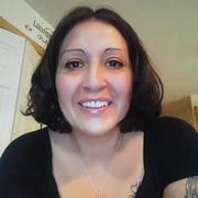 Monica R. - Helena Pet Care Provider