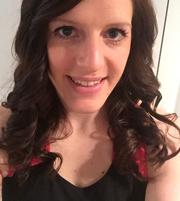 Jennifer D. - North Andover Babysitter