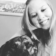 Rebekah W. - Cornelius Pet Care Provider