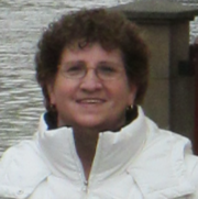 Ellen M., Nanny in Trenton, NJ with 25 years paid experience
