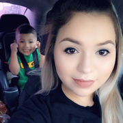 Karely V., Babysitter in Fort Worth, TX with 1 year paid experience