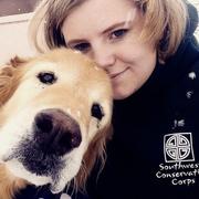 Bethany M. - Durango Pet Care Provider