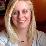 Kristin J. - Narragansett Babysitter