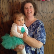 Sharon D., Babysitter in Streamwood, IL with 1 year paid experience