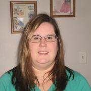 Michelle P. - Bethlehem Pet Care Provider