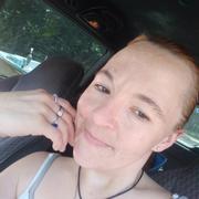 Destiney P., Babysitter in Orangeburg, SC with 15 years paid experience