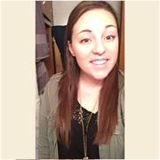 Brittany E. - Valders Babysitter