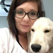 Kim H. - Cromwell Pet Care Provider