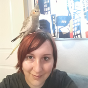 Emily P., Pet Care Provider in Floresville, TX 78114 with 5 years paid experience