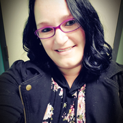 Amber M., Child Care in Spencerville, IN 46788 with 10 years of paid experience