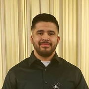 Fernando R., Care Companion in Lancaster, CA with 2 years paid experience
