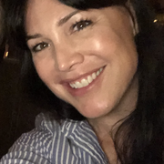 Karyn B. - Venice Babysitter