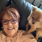 Peggy R., Pet Care Provider in Davenport, IA with 1 year paid experience