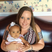 Jessica M., Babysitter in Prattville, AL with 13 years paid experience
