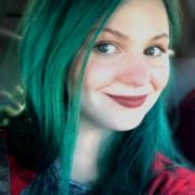 Lauren T. - Waxhaw Pet Care Provider