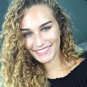 Melinda S. - Melbourne Babysitter