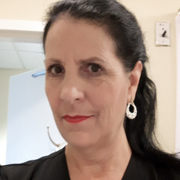 Dori S., Care Companion in Palm Beach Gardens, FL with 10 years paid experience