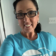 Jen P., Nanny in Newark, DE with 22 years paid experience