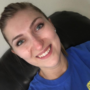 """Shelby P. - Spring Valley <span class=""""translation_missing"""" title=""""translation missing: en.application.care_types.child_care"""">Child Care</span>"""