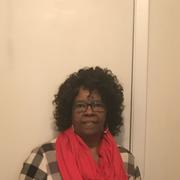 Debra D. - Memphis Care Companion