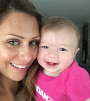 Brittany W., Babysitter in San Diego, CA with 10 years paid experience