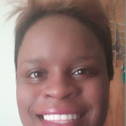 Jamie H., Babysitter in Georgetown, SC with 1 year paid experience