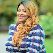 Kiana J. - Evanston Babysitter