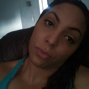 Victoria J. - Auburn Babysitter