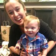 Jessica C. - Toledo Babysitter