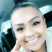 Danielle R., Nanny in Manor, TX with 11 years paid experience
