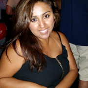 Diana A., Nanny in Middle Village, NY with 6 years paid experience
