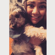 Marilu A. - Emporia Pet Care Provider
