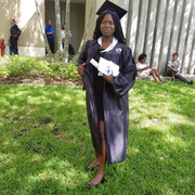 """Fabeulah P. - Jacksonville <span class=""""translation_missing"""" title=""""translation missing: en.application.care_types.child_care"""">Child Care</span>"""