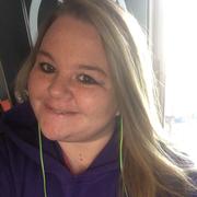 Kayla D. - Shepherdsville Babysitter