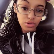 Jessica R. - West Henrietta Babysitter