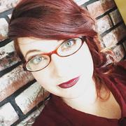 Erin D. - Galesburg Nanny