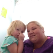 Janet G., Babysitter in Jefferson, GA with 4 years paid experience