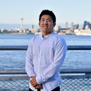 David H., Care Companion in Seattle, WA with 1 year paid experience