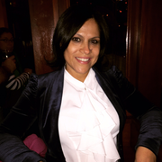 Carlina (carla) M., Babysitter in Armonk, NY with 10 years paid experience
