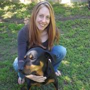 Cindy H. - Pottsboro Pet Care Provider