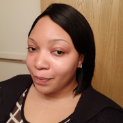 Noria M., Babysitter in Watervliet, NY with 1 year paid experience