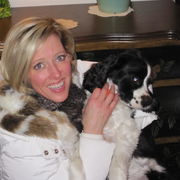 Lori Howard H. - Westfield Pet Care Provider