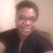 Lashonda F. - Chattanooga Care Companion