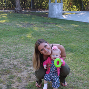 Randa D., Babysitter in San Diego, CA with 9 years paid experience