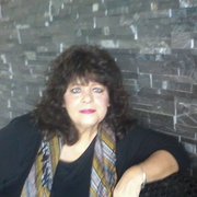Jane N. - Lavaca Babysitter