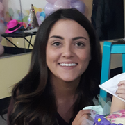 Lauren S., Babysitter in Chicago, IL with 5 years paid experience