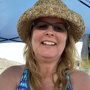 Cindy M., Pet Care Provider in Dover, DE with 2 years paid experience