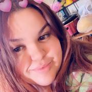 Mackenzie S., Babysitter in Phoenix, AZ with 2 years paid experience