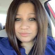 Naomi G., Care Companion in Center Point, TX with 5 years paid experience